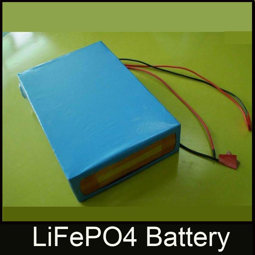 宏福圣电池海运,电池空运,电池快递,纯电池快递,蓄电池海运,锂电池空运