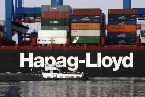 州国际��`$_赫伯罗特再国际海运寻牵手合作_深圳市宏福圣货运代理有限公司