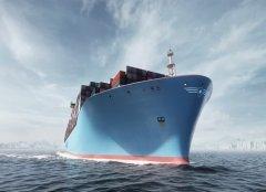国际海运|国际空运|国际快递|外贸代理|供应链服务|电池运输