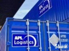 国际海运 国际空运 国际快递 外贸代理 供应链服务 电池运输