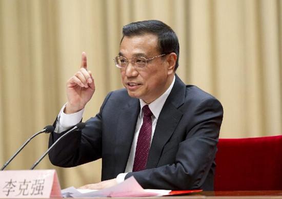 重磅:国务院发文推进电商 合理减负降税