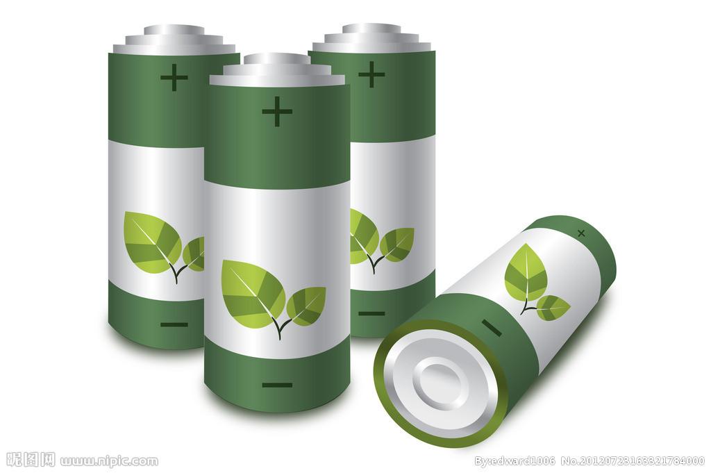 锂电池运输,锂电池空运